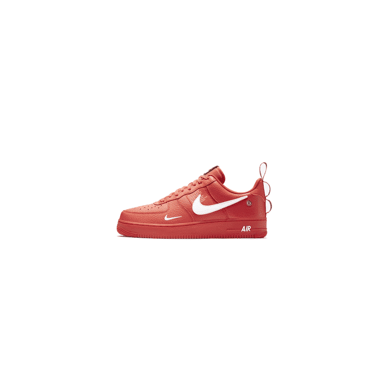 air force 1 utility rosse