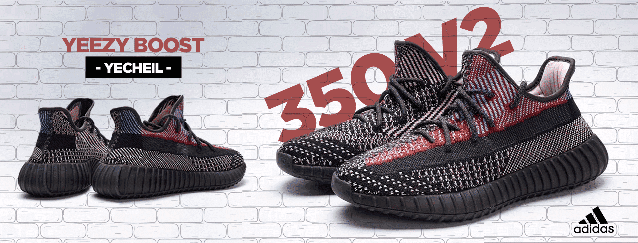 SneakersTrendz Selling Sneakers at the best prices