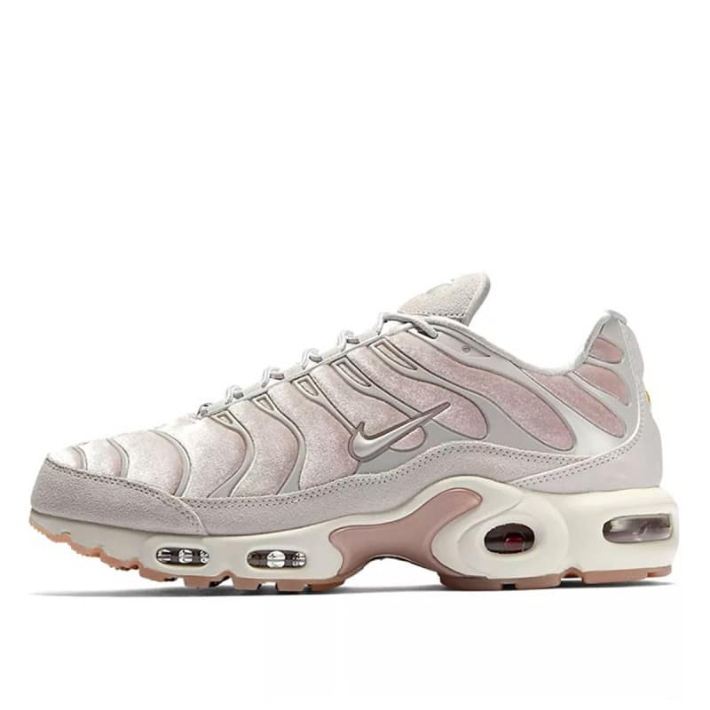 Nike Air Max TN WMNS Particle Rose